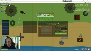 Surviv.io (May 11, 2018)