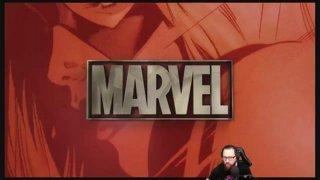 Highlight: Spiderman (Part 9)