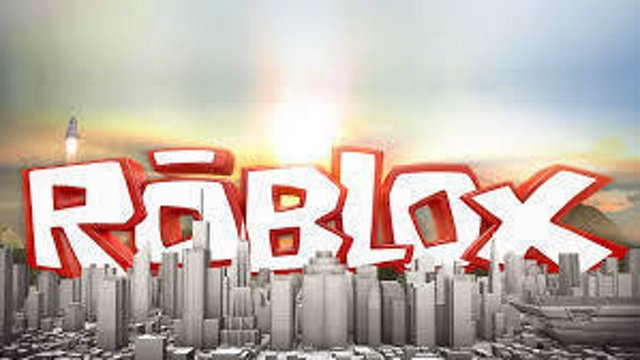 Take A Step Back Roblox Bypassed