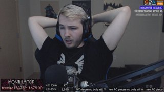 dying hair any color @ 2000 !subs // @PsiSyn