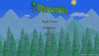 terraria 9