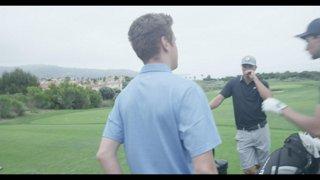 Game Changers | Golfing with PGA Pro John Mallinger