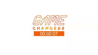 Game Changers | Tempo Storm Boat Party [1/5]