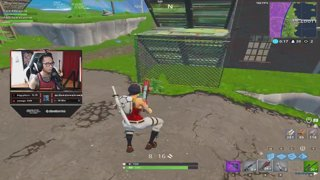 Solo Scrims | FaZe SpaceLyon | !Subtember renew gifted subs for $1 !