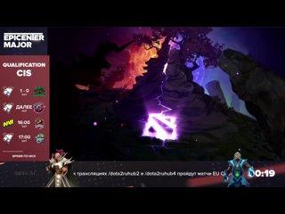 видео: Virtus.pro\FlyToMoon4ceLex