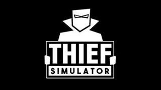 Thief Simulator w/ dasMEHDI - Day 1
