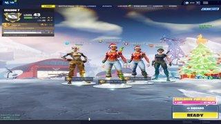 Squads IM 3e5 1st