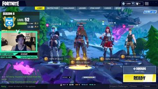 Video Dan Mp3 Duo Fortnite Telenewsbd Com