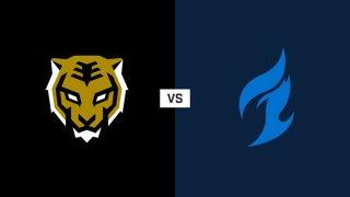 Стрим Овервотч overwatchleague Full Match | Seoul Dynasty vs. Dallas Fuel | Stage 1 Week 1 Day 4