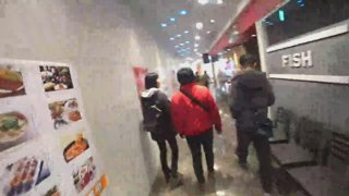 Tokyo, JPN - Hungover Hanging w/ !Ramown !Tim !Dustin jnbPog - !Jake !Discord !YouTube - Follow @JakenbakeLIVE