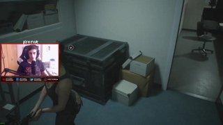 FINAL DE LA CAMPAÑA A DE CLAIRE + TODOS LOS DLC - Resident Evil 2: Remake (Capitulo 11) | FINAL + DLC