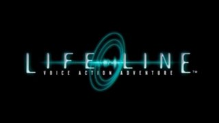 Lifeline Wolfpack Race: Distortion vs Lobos vs Elajjaz - PS2 Voice Control Shenanigans