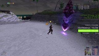 ejin_caitsith - More Ambu and Cait Sith~ !youtube !bonanza