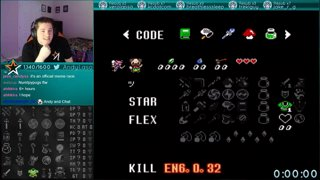 A Link to the Past | NIGHTMARE Randomizer Race with ChristosOwen | Do you like hard dungeons?