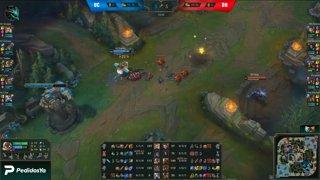 MVP | DH Shu Hari | TW 1:00:23 - 1:00:35