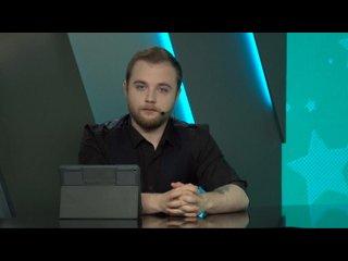 видео: Keen Gaming vs Gambit Игра 1