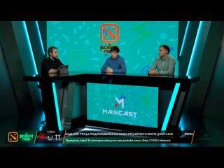 видео: Прямое включение ФНГ