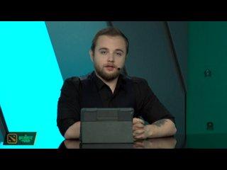 видео: Keen Gaming vs NIP Игра 1