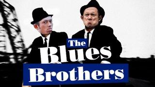 Matt Heafy (Trivium) - Blues Brothers - Soul Man I Metal Cover