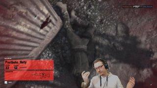 Ghost Recon: Wildlands Community Hangout w/ UbiAlien