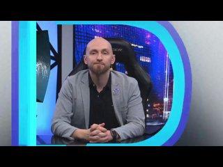 видео: 1 MDL MACAU 2019 - Newbee vs Ehome UP Santa & mael