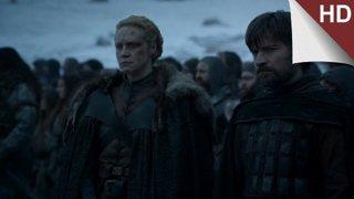 Игра престолов 8 сезон 6 серия смотреть