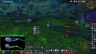 Highlight: Kadet - Premades oui - Mage PoV - Server crash REE