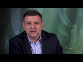 видео: Gambit vs Spirit