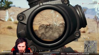 Highlight: Test Server Grind || Sub Goal 126/130 || !employee GIVEAWAY