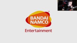 Naruto Ultimate Ninja Storm 2. Part 3.5