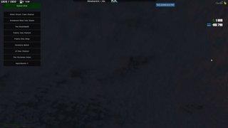 Ryan Kindle on NoPixel GTA RP w/ dasMEHDI - Return Day 41
