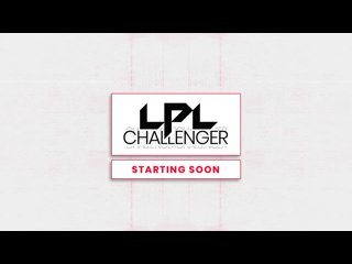 Highlight: LPL Challenger CSGO Week 1 – Shidiots vs Team Converge