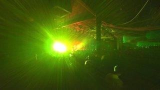 Trivium | Full Show 10-28-18 | Vancouver | Featuring Howard Jones, Jared !Dines, Johannes Eckerström | !twins