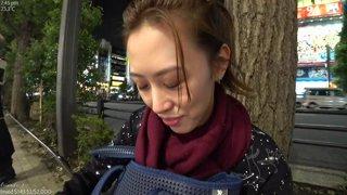 Day 101: TOKYO - Akihabara !socials !tip !TTS !Mediashare