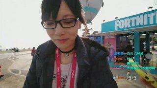 【芙芙戶外】#5(第三部)韓國釜山day2 G-Star 電玩展,海雲台,西面~11/17