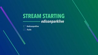 Highlight: Day 16 of the marathon | !worldrecord !timestreamed 03.24.2019