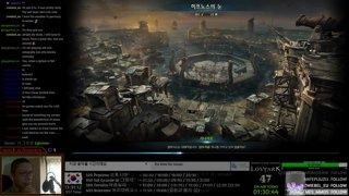 Highlight: [ENG/한국어]: Lost Ark KR OBT Dec-12 Part 2