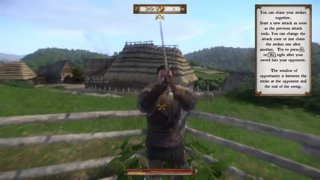 Twisted Plays: Kingdom Come: Deliverance -Part 2-
