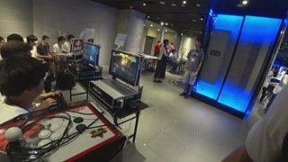 Tokyo, JPN - RedBull Gaming Sphere w/ !Yuri - jnbM - !Jake !Discord !Youtube - @JakenbakeLIVE on !Socials