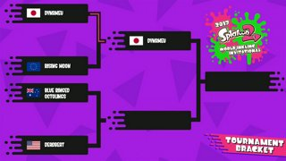 Splatoon 2 Tournament – Part 5 - Nintendo E3 2017