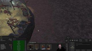 Mazurcka - Arma 3 BR: 8 kill run - Twitch