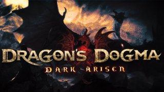 Dragon's Dogma - Part 7. Finale!