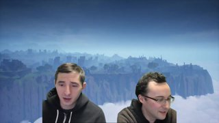 Highlight: Spellbreak Q&A: Scouting the Storm - Release 19