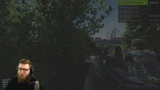 Frost Survivor Simulator with @DeadlySlob