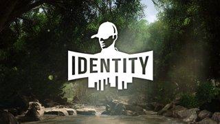 Identity w/ dasMEHDI - Town Square Module