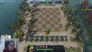 Auto Chess Specialist 4 | Amaz
