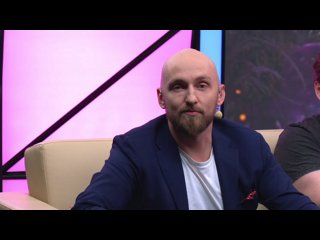 видео: Алиас