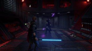 Live at E3 - EA Play