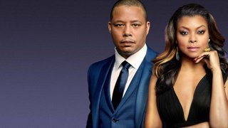 empire season 2 episode 1 mp4 download