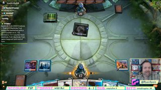 GoingOptimal - Great Games - RIX Draft Bo1 - GB